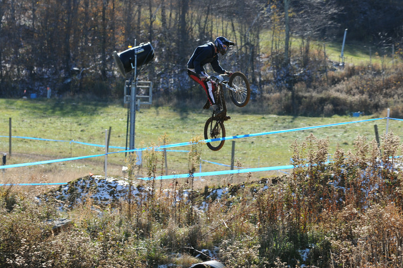 2013 DH Nationals 1 231.JPG
