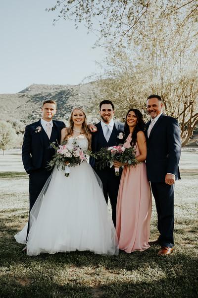 Casey-Wedding-0124.jpg