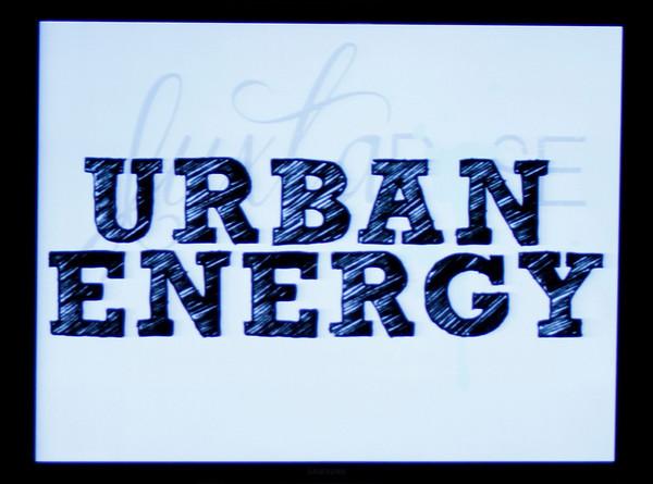 urban_energy