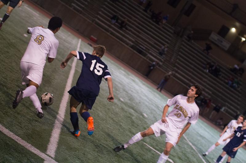 Nick Soccer Senior Year-525.jpg