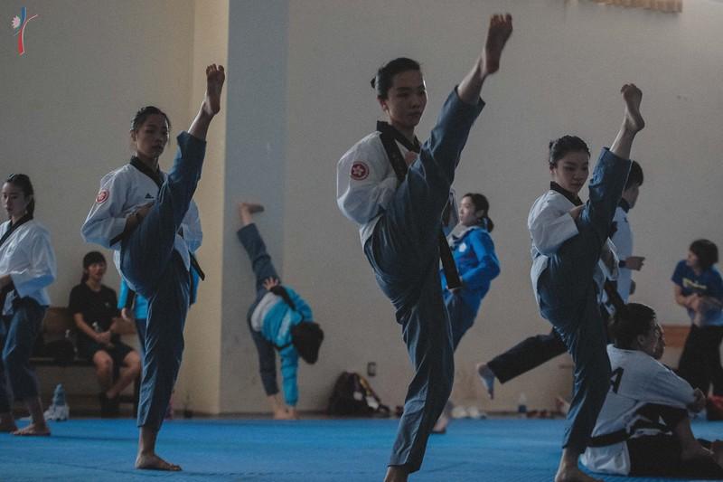 Asian Championship Poomsae Day 2 20180525 0086.jpg