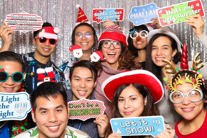 Corporate Employee Party (97 of 213).jpg