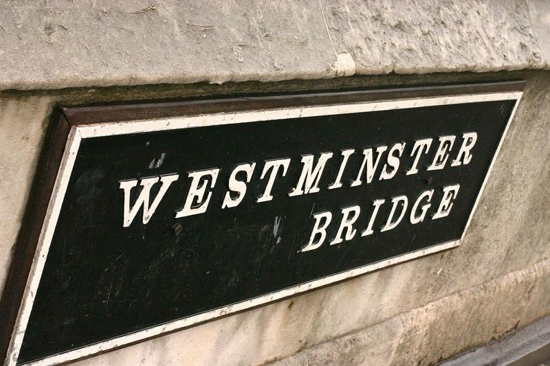 westminster-bridge_2089506411_o.jpg