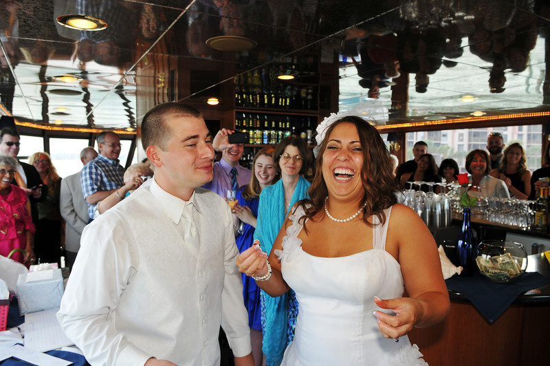 Caitlin and Dan's Naples Wedding 619.JPG