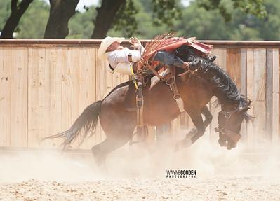 R Spade Ranch - 5-31-2020