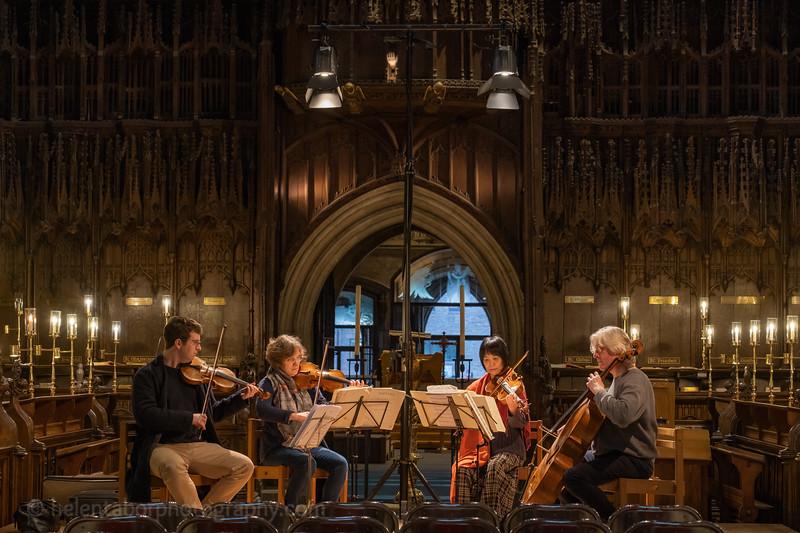 Dante String Quartet 14 Jan 19-15.jpg