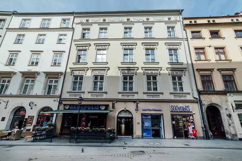 hotel-rezydent-krakow.jpg