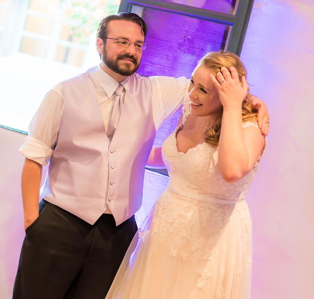 Liz Jeff Wedding Allied Arts Guild - 20160528 - 192.jpg