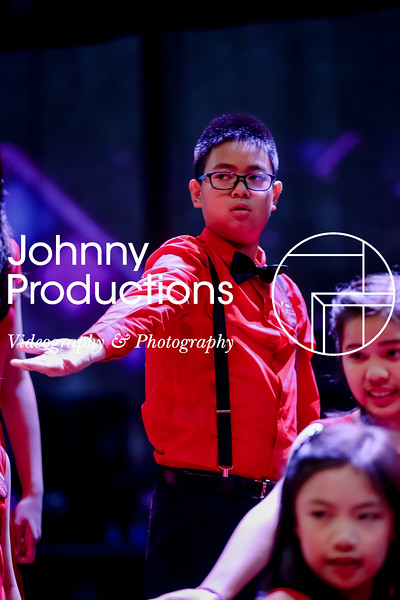 0013_day 1_SC junior A+B_red show 2019_johnnyproductions.jpg