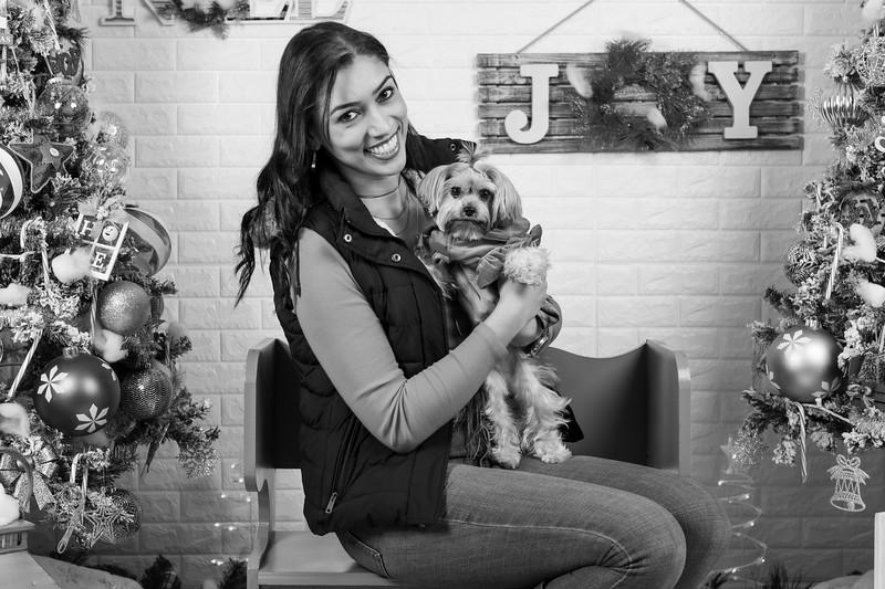 12.10.19 - Leide e Mel's (Mel Pet) Studio Christmas 2019 - -9.jpg