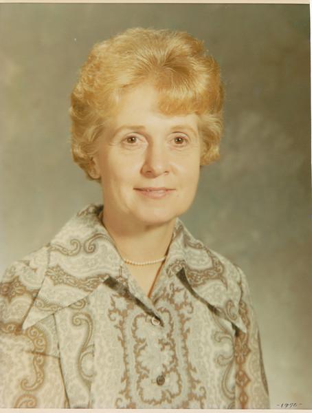Eileen Sullivan 1970.jpg