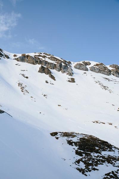 200124_Schneeschuhtour Engstligenalp_web-45.jpg
