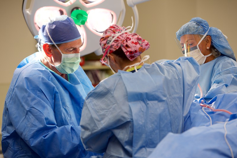 Shelbourne Surgery 466.jpg