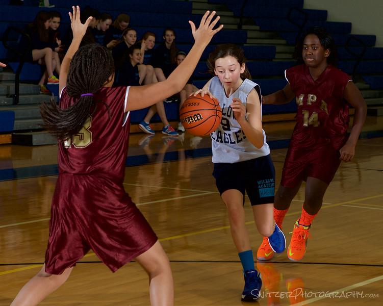 Willows middle school hoop Feb 2015 21.jpg