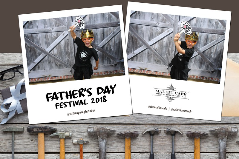 Fathers_Day_Festival_2018_Prints_00125.jpg