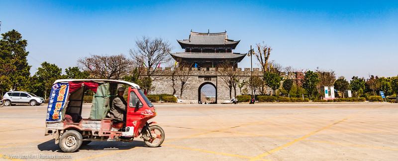 Shaping Dali Yunnan-6624.jpg