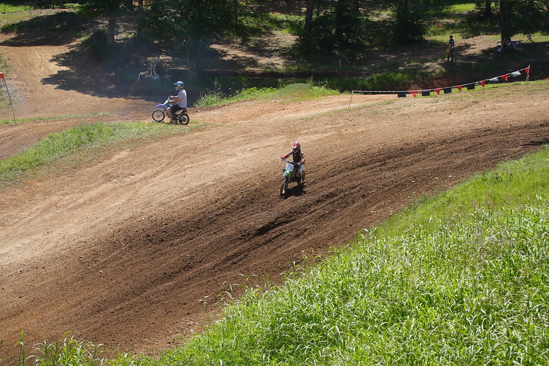 FCA Motocross camp 20171008day2.JPG