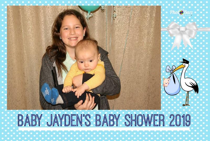 Jayden Baby Shower20.jpg