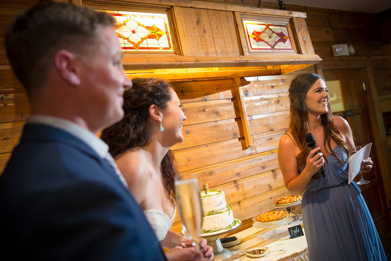 kenny + stephanie_estes park wedding_0365