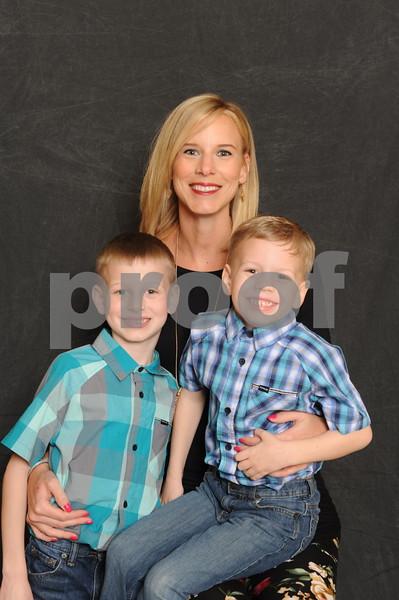 Huntley Mother Son Bash 2-24-17