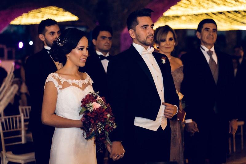 F&D boda ( Hacienda Los Albos, Querétaro )-1254.jpg
