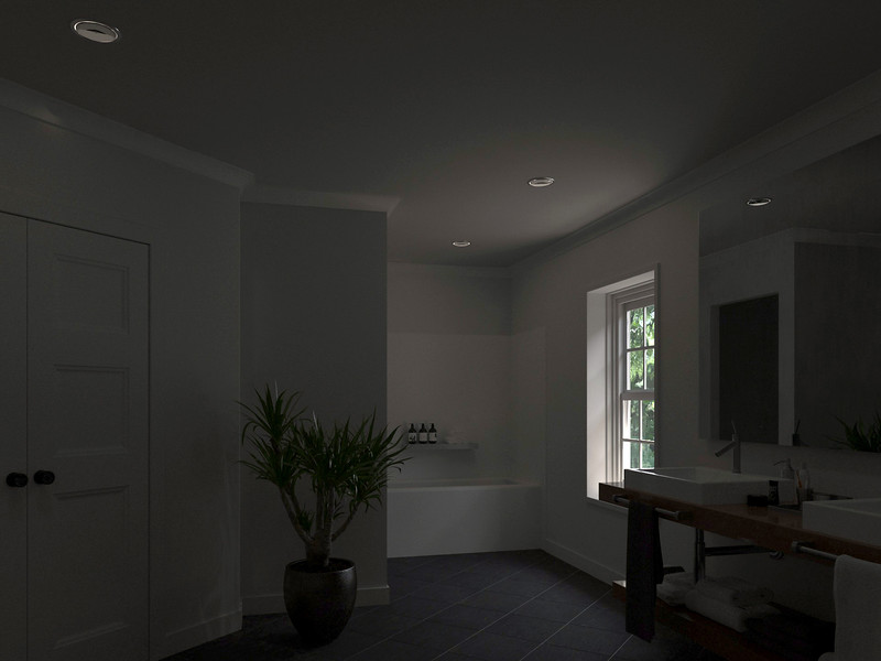 velux-gallery-bathroom-119.jpg