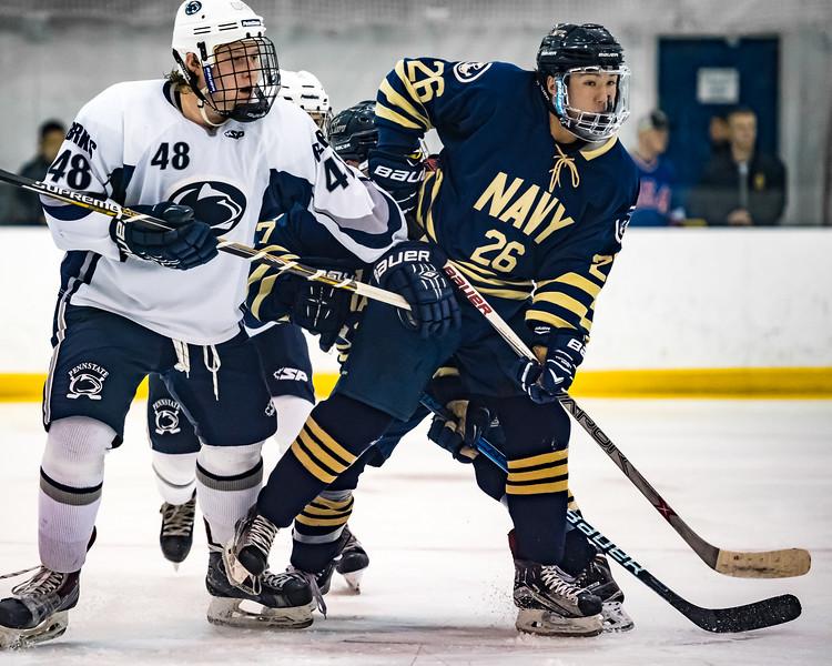2017-01-13-NAVY-Hockey-vs-PSUB-26.jpg