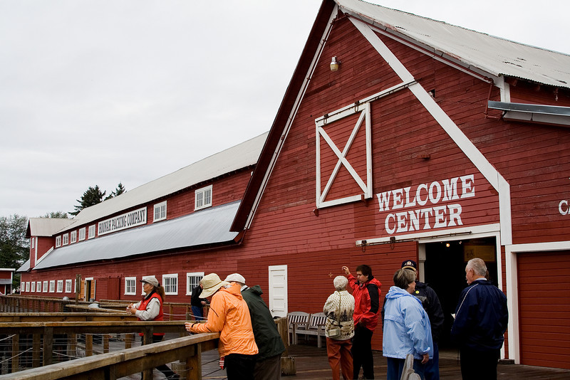 Hoonah Welcome Center.jpg