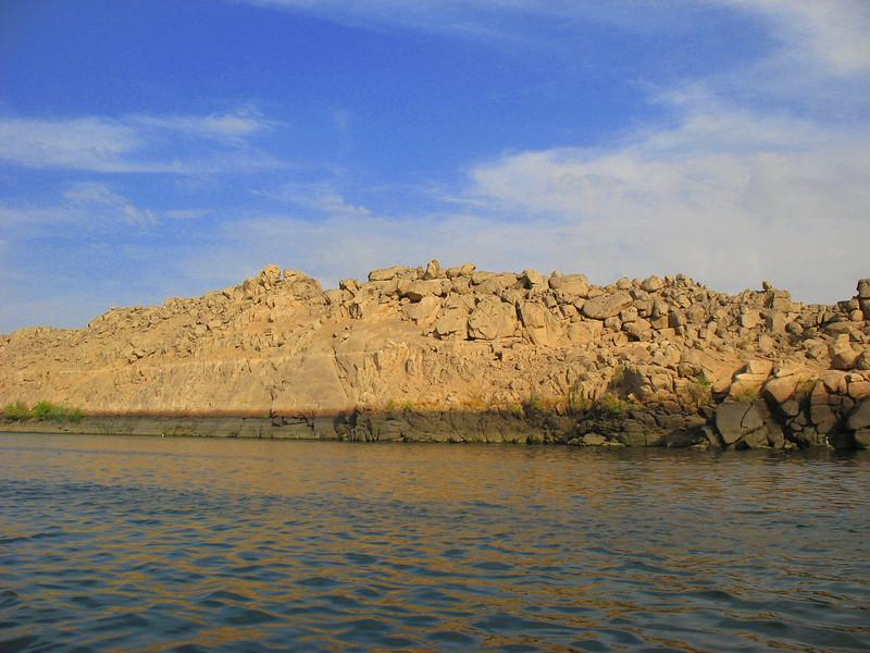 Egypt-166.jpg