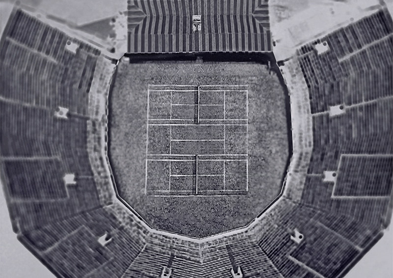inverted-stade-1923-alt.jpg