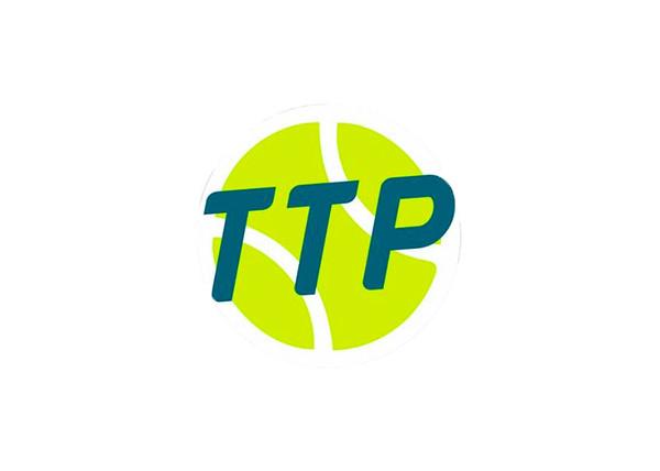 Tennis Training Pro