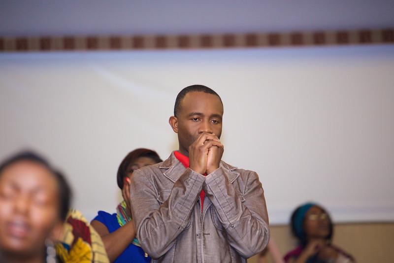 Prayer Praise Worship 325.jpg