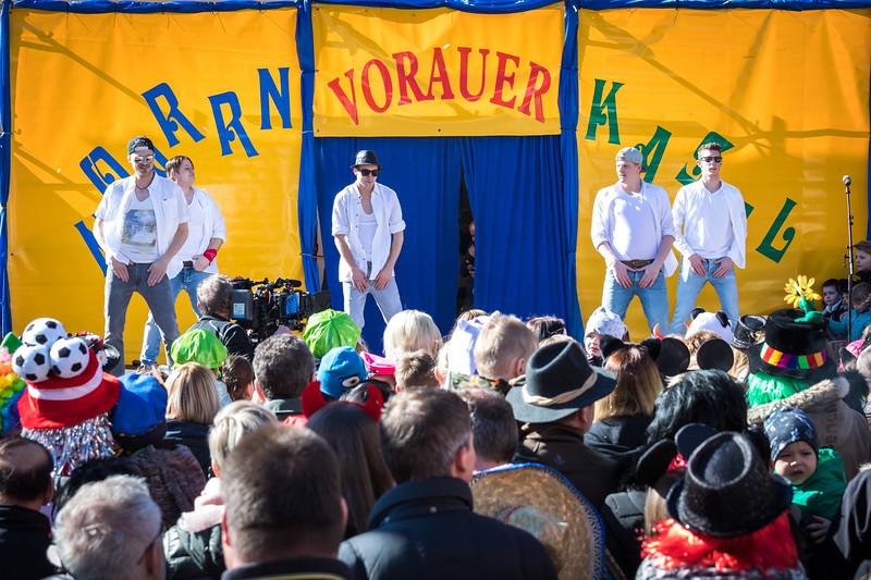Vorauer Noarrnkastl 2019-17.jpg