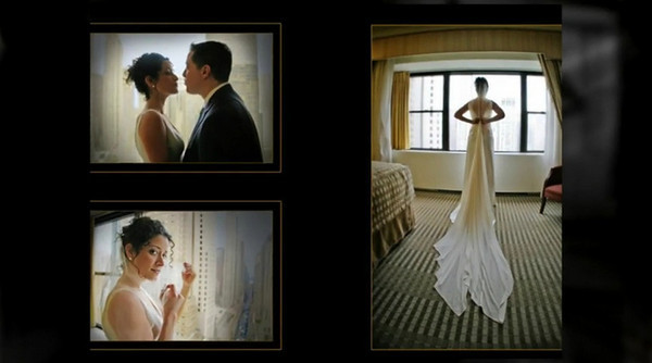 www.rockweddings.com