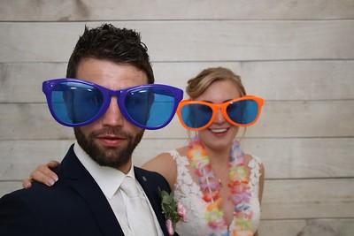 25.05.2019 Hochzeit Franziska & Enrico