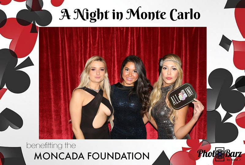Monte Carlo Pics28.jpg