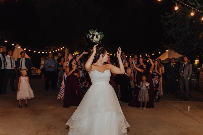 2018-09-22_ROEDER_AlexErin_Wedding_CARD3_0259.jpg