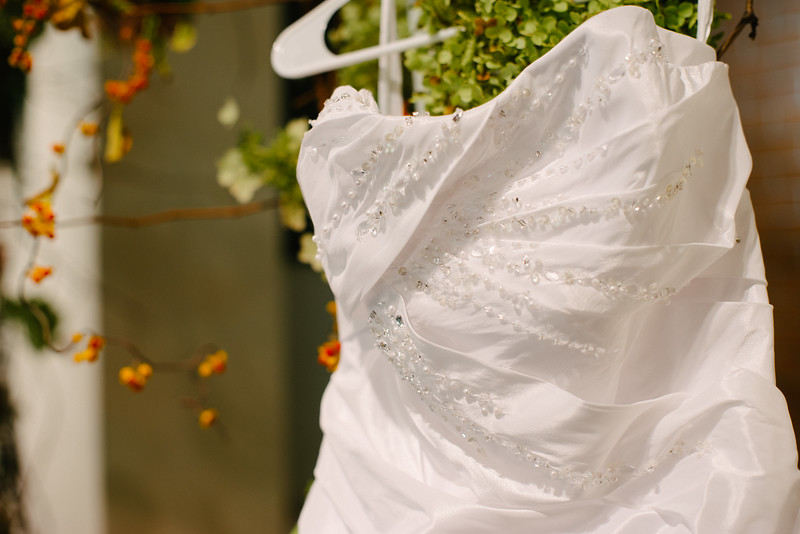 Maria + Jun Gu Wedding Getting Ready 004.jpg