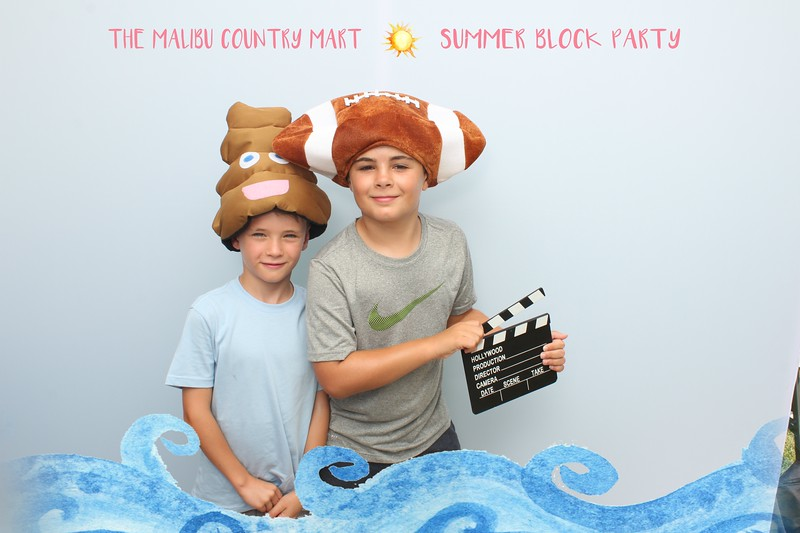Malibu_Country_Mart_Block_Party_2018_Prints00017.jpg