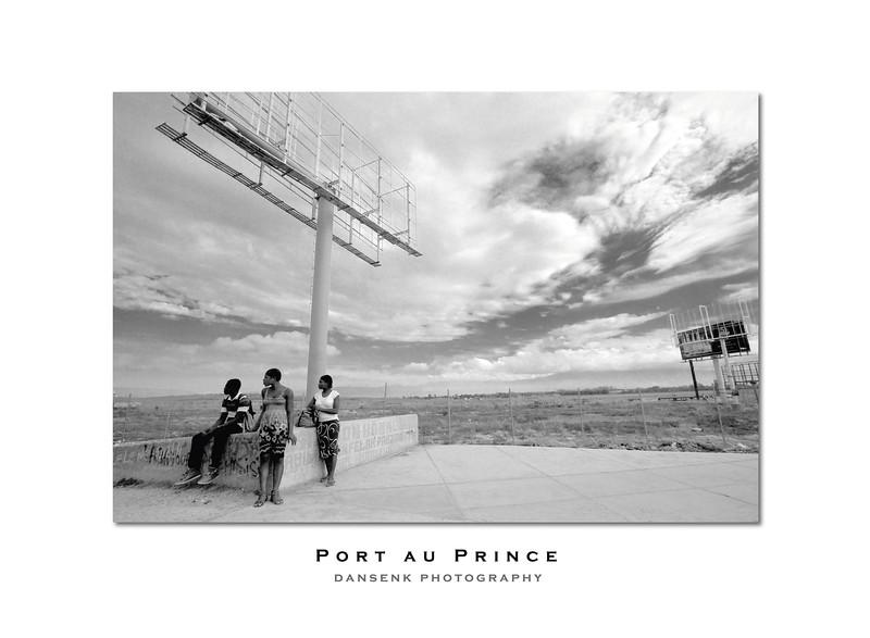 2012_Best of_PortauPrince.jpg