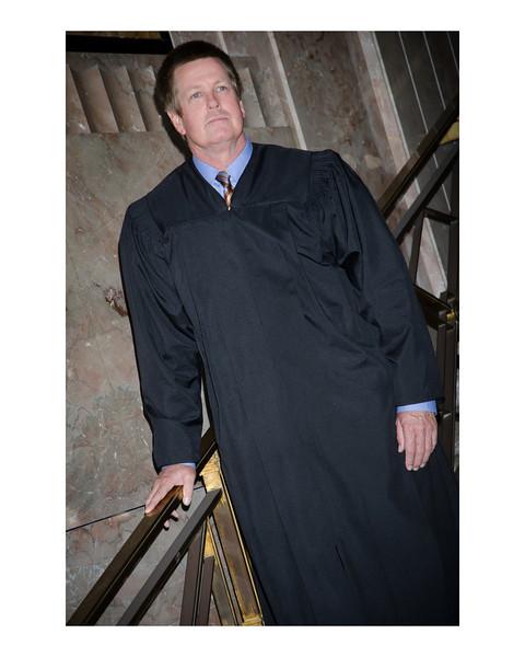 Judge06-05.jpg