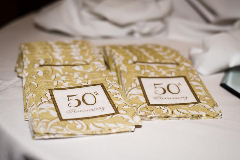 Hunt_50th_Anniversary-27 party.jpg