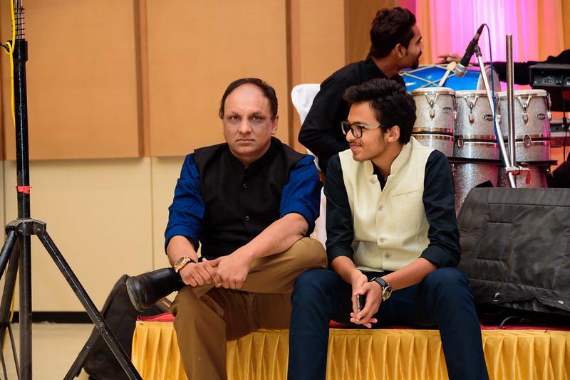 Rituraj Birthday - Ajay-6111.jpg