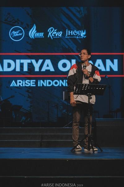Arise Indonesia 0040.jpg