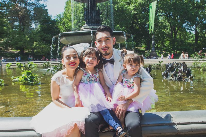 Central Park Wedding - Jossmarie & Benito-107.jpg