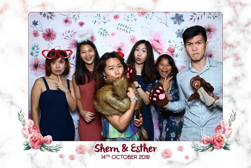 Shern&Esther-0079.jpg