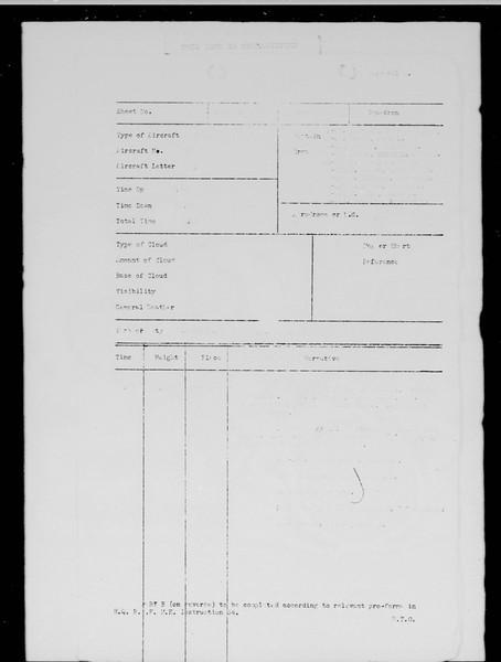 B0198_Page_1979_Image_0001.jpg