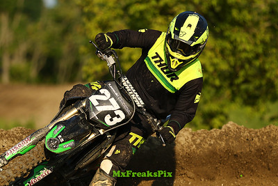 Youngstown MX  7/21/21