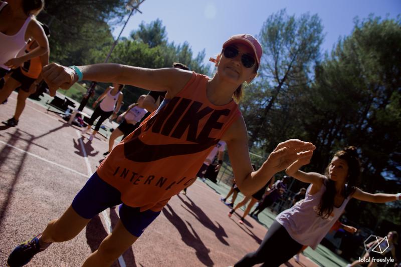 TF Summer Camp-69.jpg