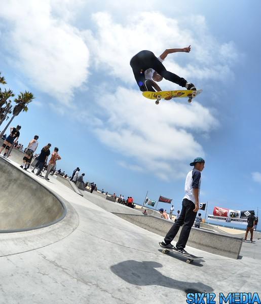 Go Skate Day - 1188.JPG